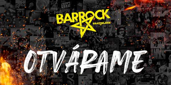barrock otvarame news 2021 07 otvarame